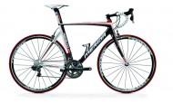 Шоссейный велосипед Merida Reacto 907-E-com (2012)