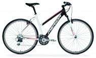 Городской велосипед Merida Crossway 100-V Lady (2012)