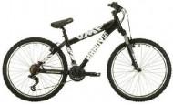 Экстремальный велосипед Merida Hardy 5 (2006)