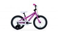 Детский велосипед Merida DAKAR 616-Coaster Girl (2011)