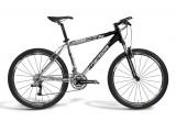 Горный велосипед Merida Matts HFS 4000-V (2008)