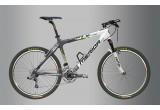 Горный велосипед Merida Carbon Flx Gunn Rita (2007)