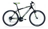 Горный велосипед Merida Matts 20-V (2012)