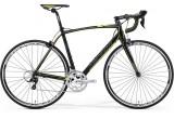 Шоссейный велосипед Merida Scultura 901 (2014)