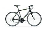 Городской велосипед Merida SPEEDER T2 (2011)