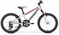 Детский велосипед Merida DAKAR 620 BOY (2013)