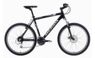 Горный велосипед Merida Kalahari 590 Disc (2005)