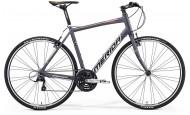 Городской велосипед Merida SPEEDER T1 (2013)