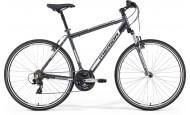 Городской велосипед Merida CROSSWAY 10 (2013)