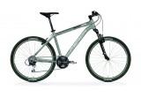 Горный велосипед Merida Matts TFS 100-V (2012)