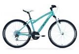 Женский велосипед Merida Juliet 15-V (2012)
