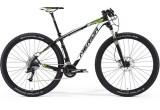 Горный велосипед Merida Big.Nine CF XO-Edition (2014)