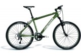 Горный велосипед Merida Matts TFS XC 500-M (2009)