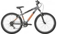 Экстремальный велосипед Merida Umf 6 (2007)