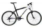 Горный велосипед Merida Carbon Lite-v (2006)