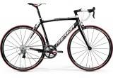 Шоссейный велосипед Merida RACE LITE 905 (2013)