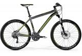 Горный велосипед Merida MATTS TFS 800-D (2013)