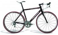 Шоссейный велосипед Merida Road Race 903-18 (2009)