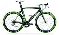 Шоссейный велосипед Merida Reacto Team-20 (2012)