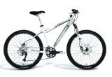 Горный велосипед Merida Juliet 900-D (2008)