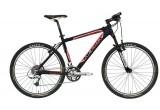 Горный велосипед Merida Matts Special Edition-v (2006)