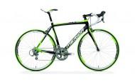 Шоссейный велосипед Merida RACE 903-18 (2011)