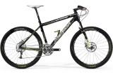 Горный велосипед Merida O.NINE SUPERLITE TEAM-D (2013)