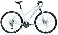 Городской велосипед Merida Crossway 300-D Lady (2012)