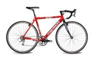 Шоссейный велосипед Merida Cyclo Cross 4 (2007)