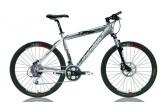 Горный велосипед Merida Matts Tfs 500-d (2007)