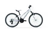 Подростковый велосипед Merida DAKAR 624-V Girl (2011)