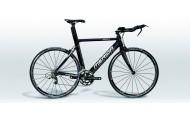 Шоссейный велосипед Merida Warp 9 (2008)