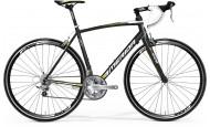Шоссейный велосипед Merida RIDE LITE 91 (2013)