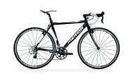 Шоссейный велосипед Merida CYCLO CROSS 5 (2011)