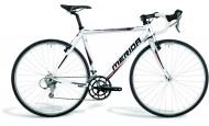 Шоссейный велосипед Merida Cyclo Cross 4 (2010)