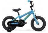 Детский велосипед Merida DAKAR 612 BOY (2013)