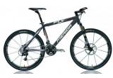 Горный велосипед Merida Matts Flx 5000-d (2007)