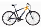 Горный велосипед Merida Matts Cruise 5.7 (2004)