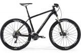 Горный велосипед Merida Big.Seven 1000 (2014)