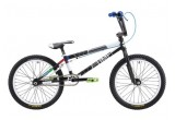Экстремальный велосипед Merida BRAD DJ 1 (2011)