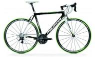 Шоссейный велосипед Merida Scultura Evo Juliet 904-30 (2012)