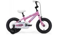 Детский велосипед Merida DAKAR 612 GIRL (2013)