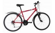 Горный велосипед Merida M 60 Steel Sx (2007)