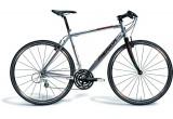 Городской велосипед Merida SPEEDER T5 (2009)
