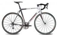 Шоссейный велосипед Merida Scultura Flx 907-com (2007)