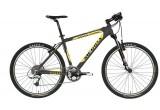 Горный велосипед Merida Matts Speed-d (2006)