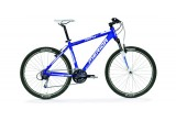 Горный велосипед Merida MATTS TFS 100-V (2011)