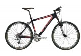 Горный велосипед Merida Matts Special Edition-m (2006)