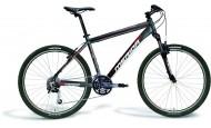 Горный велосипед Merida Matts 80-V (2010)