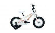 Детский велосипед Merida DAKAR 612-Coaster Girl (2011)